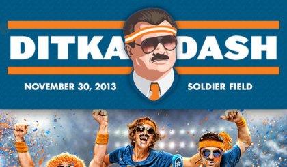 Ditka Dash_2013